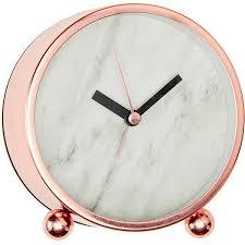 Small Picture Best 20 Modern clock ideas on Pinterest Wall clock design
