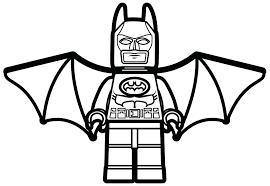 Batman Coloring Page Batman Colouring Pages Batman Coloring Pages