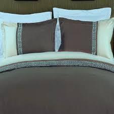duvet cover sets hotel bedding sets