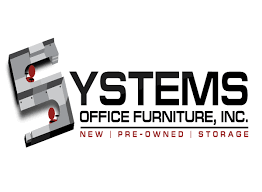 go green office furniture. systems office furniture go green
