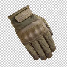 glove waxed jacket waxed cotton leather png clipart clothing clothing accessories cuff glove guanti da motociclista