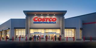 costco employee login guide login guides