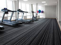attractive commercial flooring choosing the best commercial flooring home select