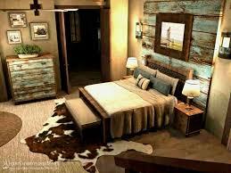 purple romantic bedrooms. Romantic Bedroom Ideas Dark Purple Arne Jacobsen Chair Master Design Concept Turquoise Wash Rustic Catamart Club Bedrooms W