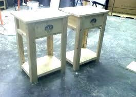 mini refrigerator stand fridge nightstand end table best of breathtaking ideas plus diy ni fresh mini fridge