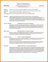 Skill Set Resume Valid Resume Skills And Abilities Examples Unique