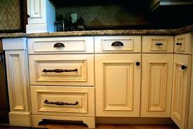 clearance cabinet pulls. Bronze Cabinet Hardware Pulls Oil Rubbed Clearance Kitchen Knobs And
