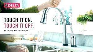 kohler malleco touchless kitchen faucet installation