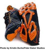 new balance 790. trail shoe: new balance 790 h
