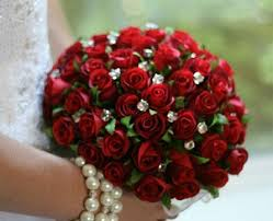 4 ways to customize your bridal bouquet hubby made me