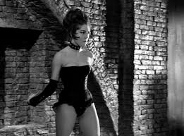 Diana Rigg Search Results Leaked Celebrity Nude Photos   Joss Picture AdultPicz Honoured  Dame Diana Rigg  most famous for her role as Emma Peel in the