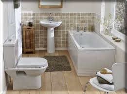 basic bathrooms. Click The Image To Enlarge And Enjoy Basic Bathroom Decorating Ideas Ideas. Bathrooms I