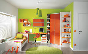 wall furniture for bedroom. kids bedroom furniture u2013 you will definitely go for one like this decorating ideas and designs wall