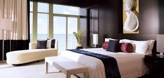 Penthouse Suites Luxury Bahamas Room Atlantis Paradise Island - Atlantis bedroom furniture