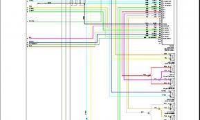 impressive volvo 240 radio wiring diagram volvo stereo wiring prime 01 tahoe stereo wiring diagram 2001 chevy tahoe stereo wiring diagram wiring daigram