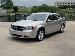 2018 dodge avenger price. delighful price 2018 dodge avenger for sale price inside dodge avenger price