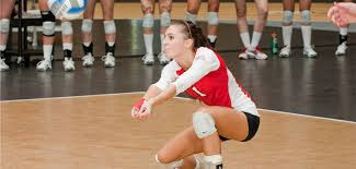 Volleyball Falls In Four Sets At Manhattan - Marist College Athletics