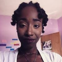 Sophia Richards - Administrative Assistant - Sanaa Studios | LinkedIn