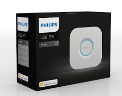 Philips Home Automation Lighting Philips Hue Lighting A Beginners Guide Kip Hakes