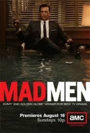 watch watch mad men season 4 online online watchseriesx com watch mad men season 3