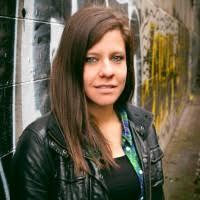 "4 ""Amber Fernando"" profiles | LinkedIn"