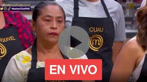 EN VIVO: MASTERCHEF MEXICO 2020 CAPITULO 8 EN VIVO: MIRAR AQUI GRATIS  ONLINE MASTERCHEF MEXICO 2020 CAPITULO 8: 🆕 MASTERCHEF MEXICO 2020  CAPITULO 8 Masterchef Mexico Episodios Completos Video » DEPORTES EN VIVO  ONLINE DEPORTES EN VIVO ONLINE