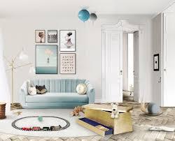 top 5 furniture brands. Top 5 Furniture Brands At Maison Et Objet 2017 N