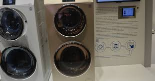 haier stackable washer and dryer. haier stackable washer and dryer s