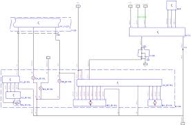 wiring diagram for lights wiring wiring diagrams afl left wiring diagram for lights afl left