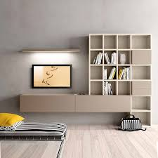 view in gallery tv unit media stand by morassutti