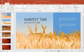 Microsoft Clipart Templates Microsoft Animated Ppt Templates Free Download 2010 Powerpoint