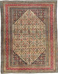 a rug south circa 1 in x 3 persian patterns antique how to read and carpet