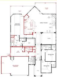 kb homes floor plans homes floor plans archive lovely homes floor plans archive kb homes floor
