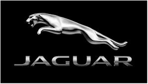 Colección de manualidades recortables de coches Jaguar. Manualidades a Raudales.