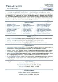 Certified Resume Writer Awesome Career Resume Service Yeniscale