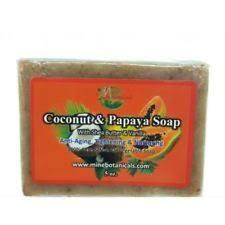 Papaya <b>Scent Bar</b> Soaps | eBay