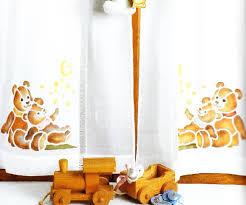Decorazioni Per Cameretta Dei Bambini : Letto con tenda bambini idee per arredare la cameretta dei
