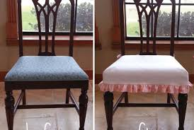dining chair cushion cover pattern. full size of dining chairdining room chair cushion covers beautiful cushions ikea cover pattern