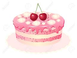 Cake And Ice Cream Clip Art Clipart Do 36000 Clipartimagecom