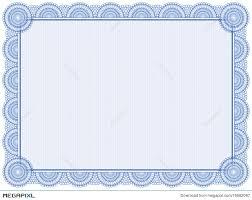 Certificate Background Free Certificate Backgrounds Under Fontanacountryinn Com
