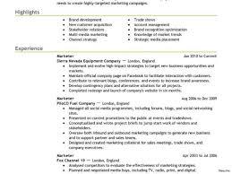Event Management Job Description Resume Office Coordinator Resume Dr Objective Template Vesochieuxo 71