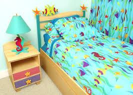 ocean comforter set twin sea themed bedding sets ergonomic under the sea comforter set under the ocean comforter set
