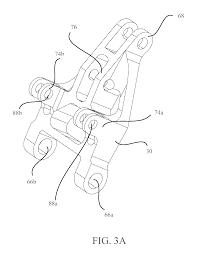 49cc pocket bike engine diagram 100 images pocket bike engine us20130075537a1 20130328 d00005 49cc pocket