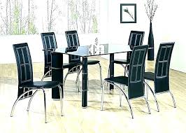 84 inch round table round dining room tables for 8 dining room table sets round 84 inch round table