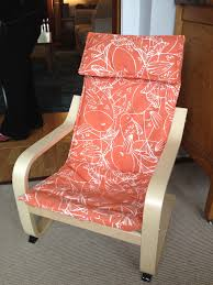 brilliant ideas of ikea chair design make a brand new slipcover for your ikea poang with best ideas of armchair beloved couch cover