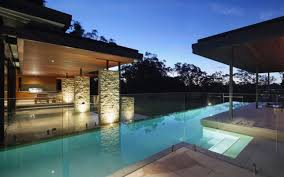 Reddog Architects Brisbane Architects Specialising In Intended For Residential Architects Brisbane