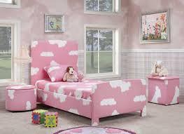 Contemporary Children39s Bedroom Contemporary Childrens Cool Designer Childrens  Bedroom
