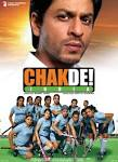 Images & Illustrations of chak