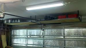 storage above garage doors storage above garage door over door storage storage above garage door systems