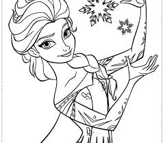 Small Picture Emejing Coloring Book Frozen Pictures New Printable Coloring